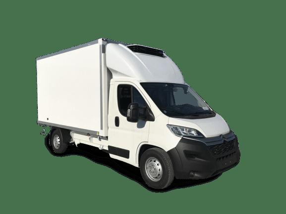 Kühlfahrzeug Schweiz Kühltransporter, Kühlbus, Kühlfahrzeug, Kühlfahrzeug,