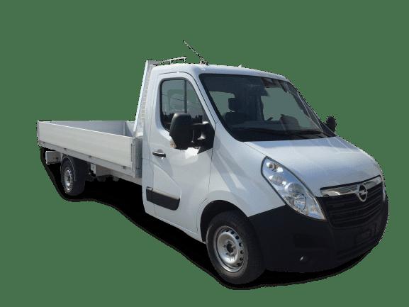Pritschen Nutzfahrzeug, Pritsche LKW, Pritsche