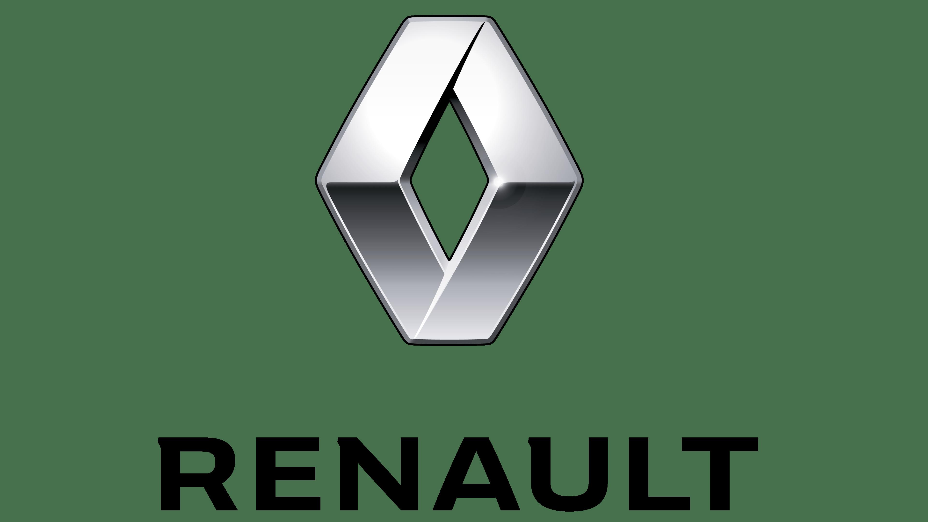 Renault Logo, Nutzfahrzeuge Schweiz, Pritsche, LKW, Kühltransporter, Kühlwagen